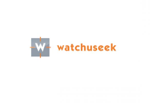 Linde Werdelin Tblack Collaboration watchuseek pre order 2017 london