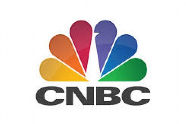 CNBC Titan Black Rolex Bespoke Watch Specialists