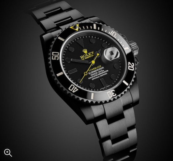 sex masasje rolex submariner date